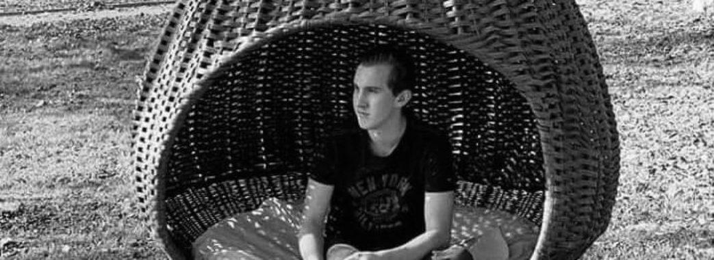 На Жовківщині помер юнак, що обгорів у пожежі