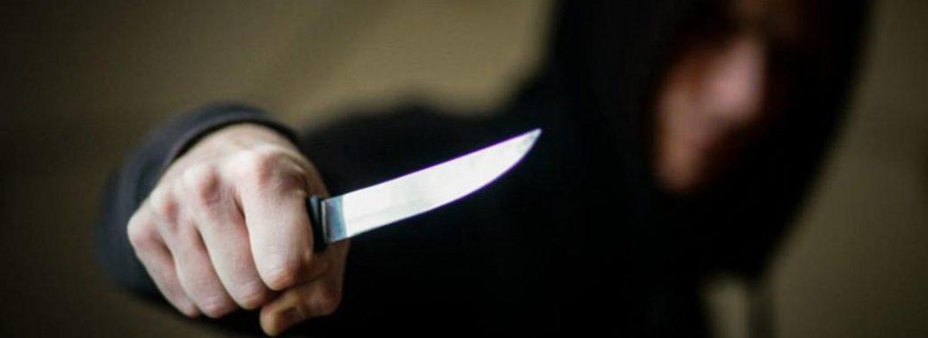 «Ніколи не відмовляв в допомозі»: на Миколаївщині батько спересердя убив сина