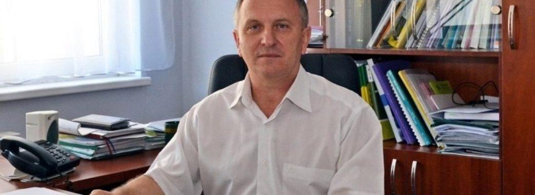 «Українцям не варто скуповувати долари та євро», – львівський економіст