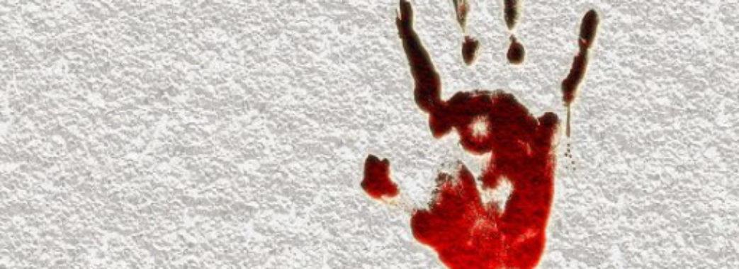 """""""Вони були коханцями"""": подробиці вбивства дівчини у Пустомитах"""