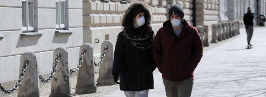 В Ухані перераховують кількість жертв коронавірусу: COVID-19 у світі