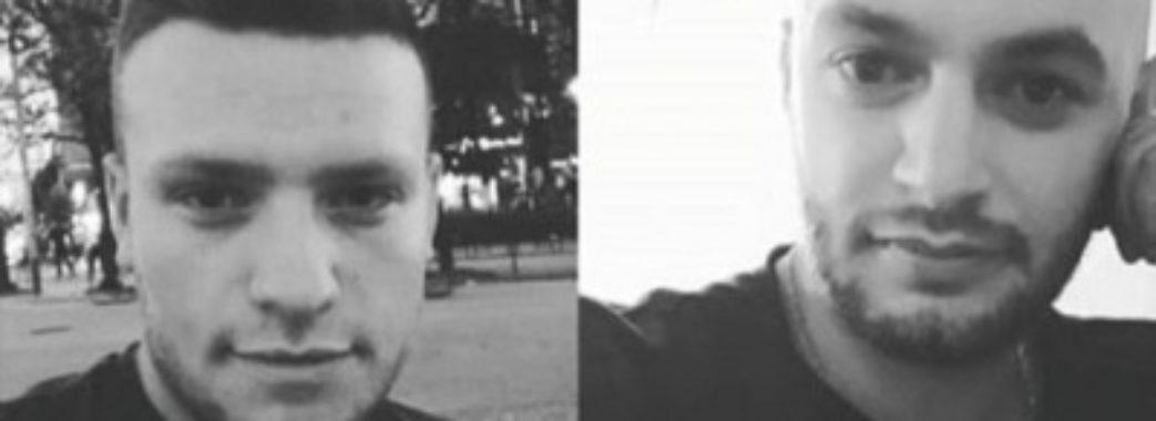 «Не мали інших хвороб, молоді та дужі»: на Буковині попрощались з двома рідними братами