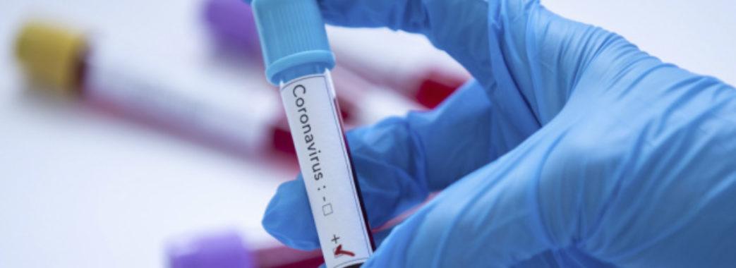 107-річна нідерландка одужала від COVID-19: коронавірус у світі