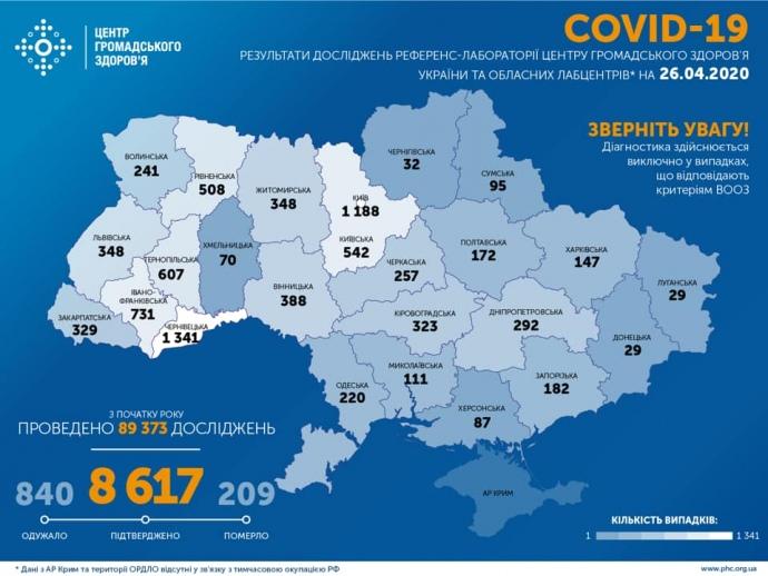 7360e9f-covid26-04
