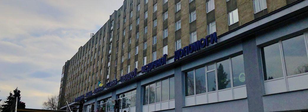 «Відвезли в лікарню та прооперували»: поліція затримала одного із підозрюваних у вбивстві валютника