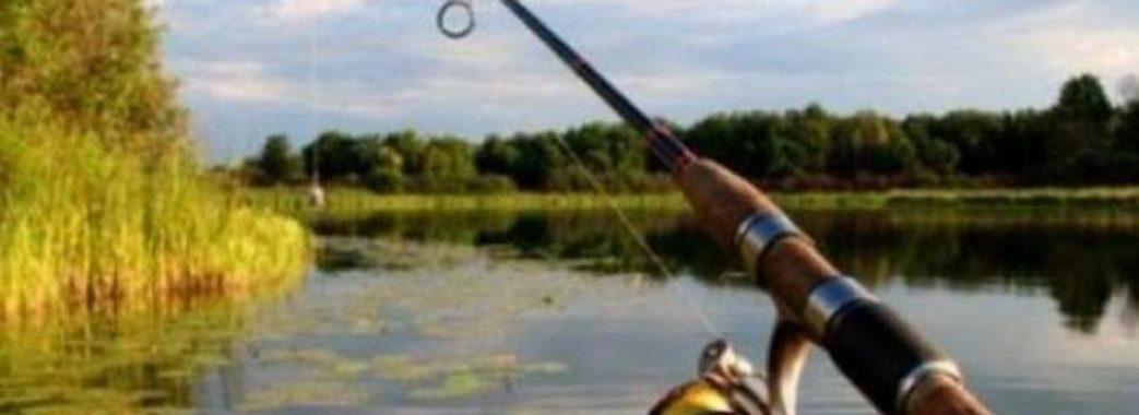 «З неділі ніхто не бачив»: на Бущині у річці знайшли втопленого рибалку