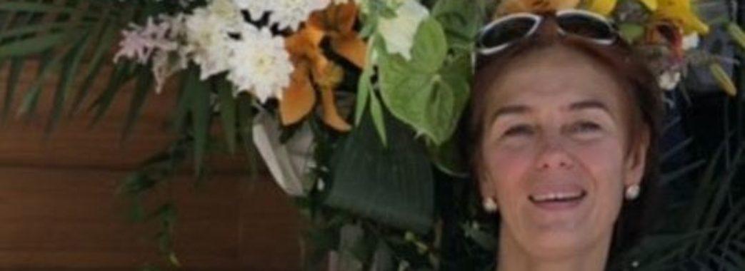 У Львові відома лікарка та її син загинули від чадного газу