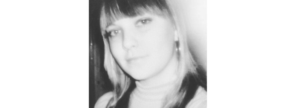 «Чоловік хотів розлучитися»: на Миколаївщині повісилися молода жінка