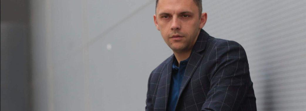 Володимир Марямпольский: Популізм як побічний ефект демократії