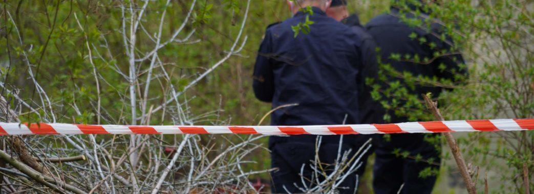 У Львові стався вибух, загинув чоловік (оновлено)