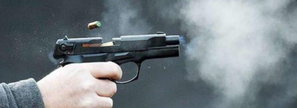 На Яворівському полігоні чергова смерть: знайшли тіло молодого курсанта