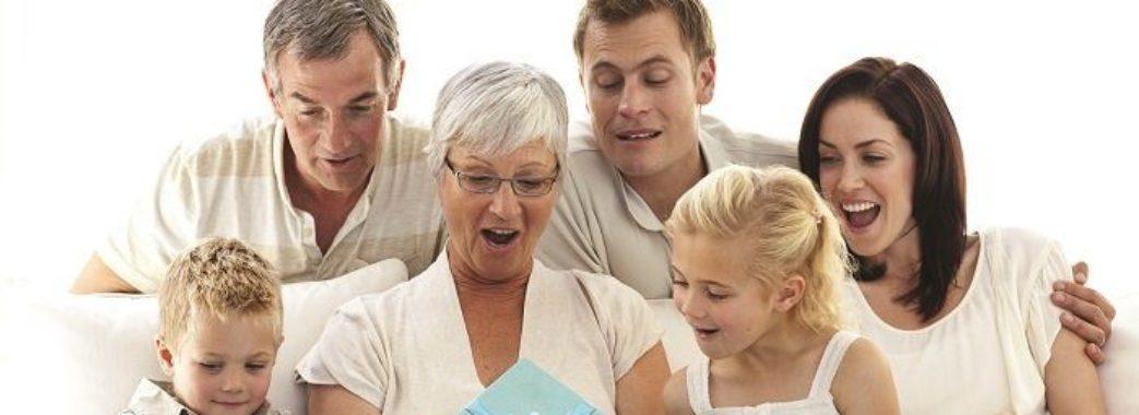 «Батьки бувають токсичними. Але їх треба пробачити»: поради психолога, як зберегти добрі стосунки у сім'ї
