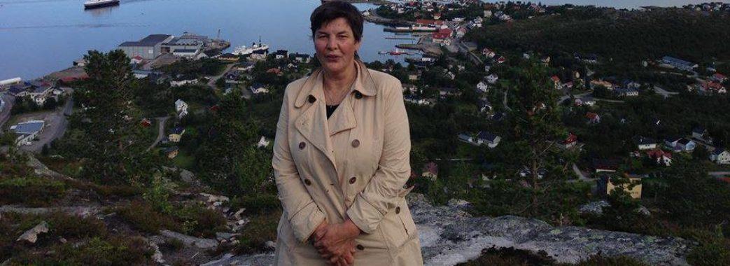 «Вже не було сил боротися»: львівська лікарка, яка рятувала важкохворого пацієнта, померла від COVID-19