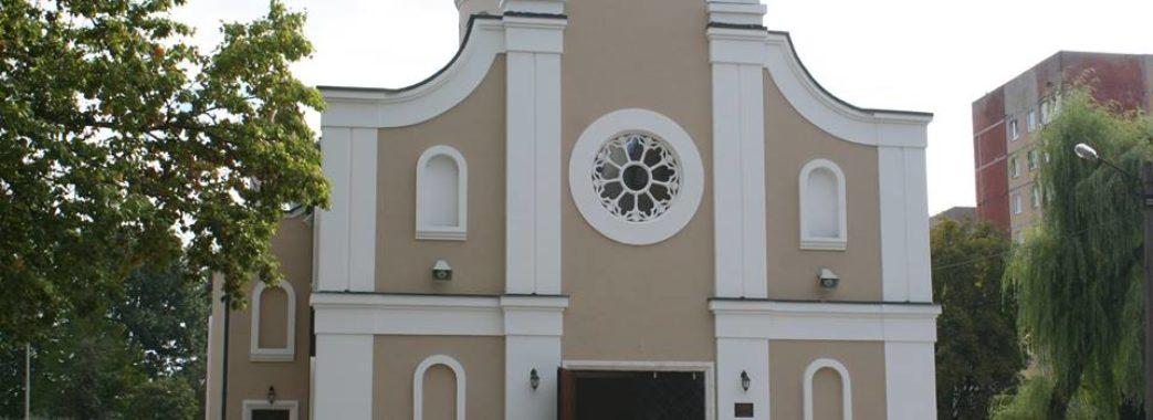 У львівському храмі УГКЦ виявили спалах коронавірусу