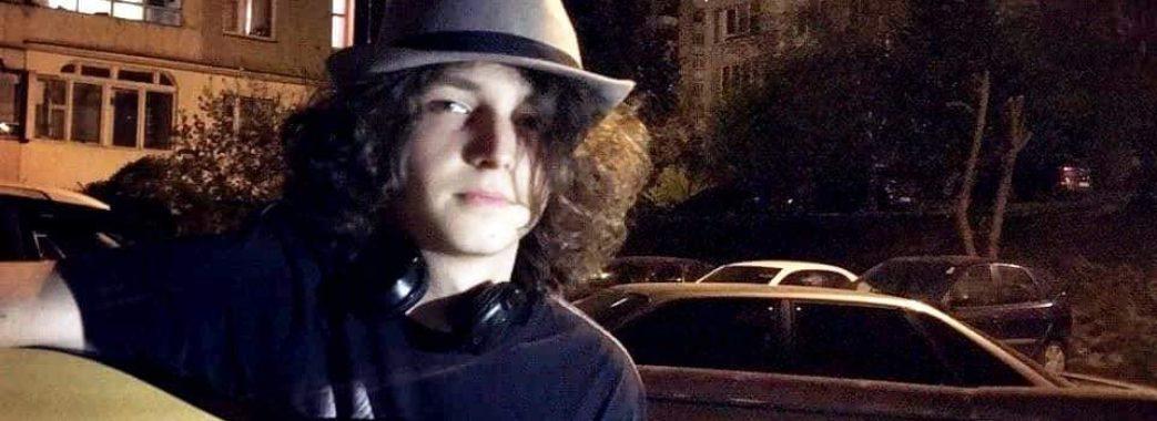 «В суботу подзвонив, наче попрощатися»: у німецькій клініці помер львівський студент Володя Андрієцький