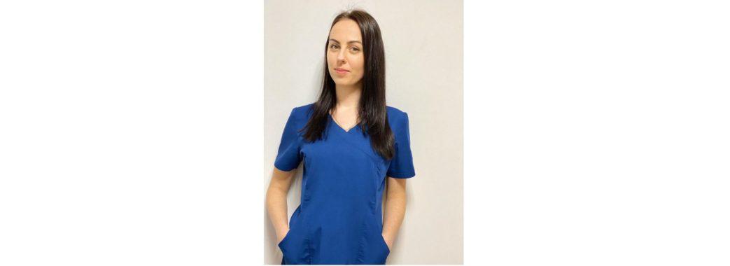 Лікар-уролог розповіла, коли кіста нирки вимагає хірургічного втручання