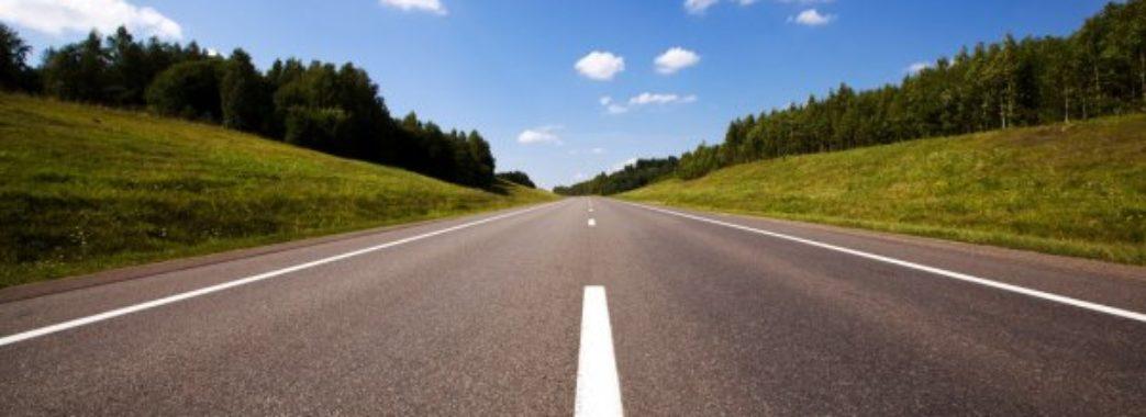 У ЛОДА розповіли, які дороги цього року відремонтують на Львівщині