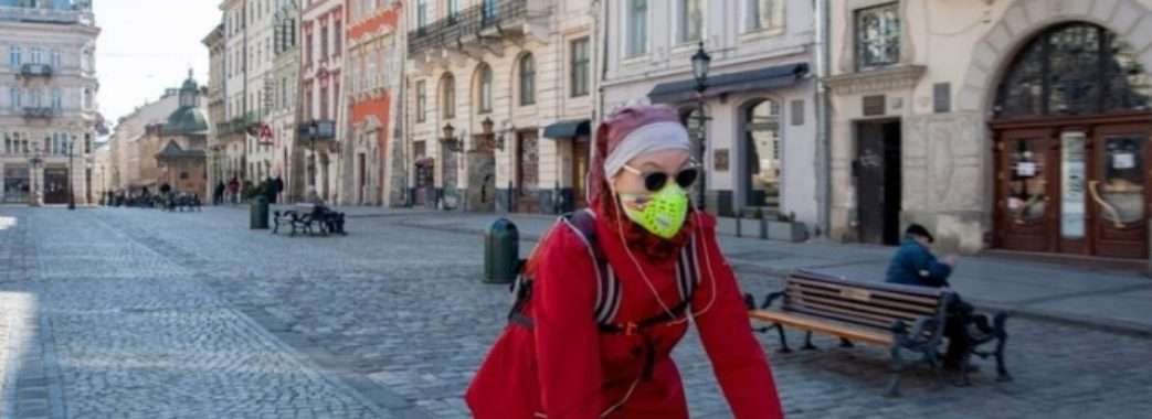 Перукарні не відкриють: наступного тижня у Львові частково послаблять карантин