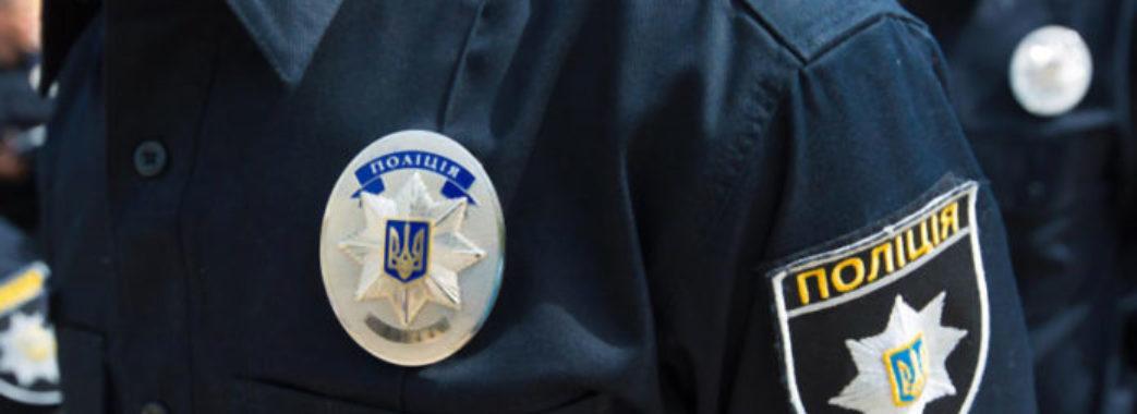 Поліцейських, що закрили очі на зґвалтування сироти на Перемишлянщині, притягнули до відповідальності
