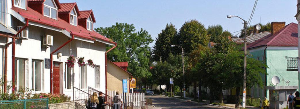 Запрацюють всі магазини та відновлять тренування спортсмени: на Старосамбірщині з понеділка послаблюють карантин