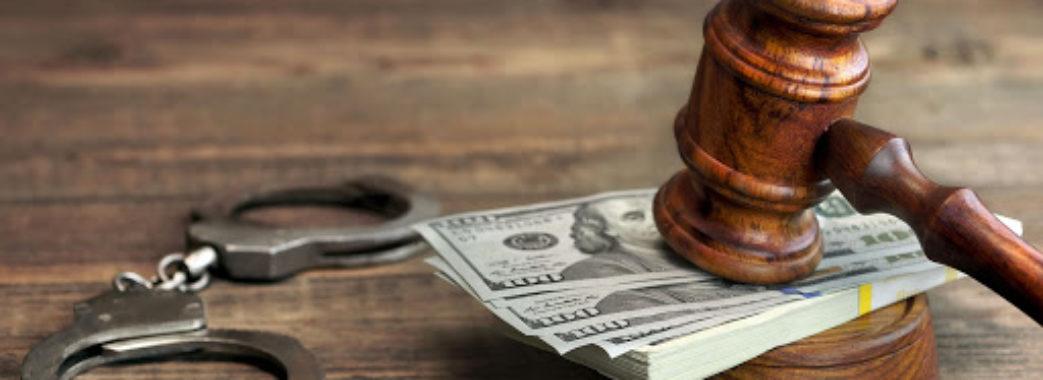 Власника їдальні у Львові оштрафували на 17 000 гривень за порушення карантину