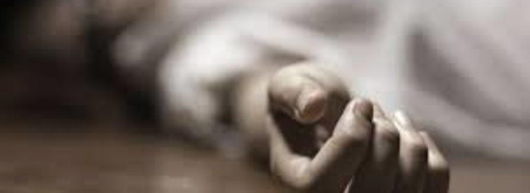 У Польщі на фермі померла молода українка, яка народила недоношену дитину