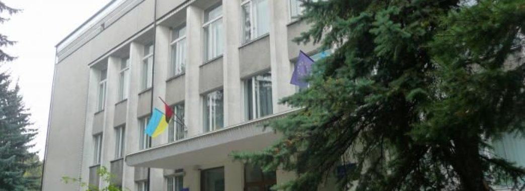 Депутату Сокальської райради не дають змоги працювати