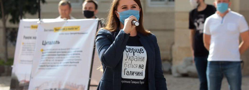 Козловського можуть змусити повернути ринки громаді: прокуратура відреагувала на звернення активістів