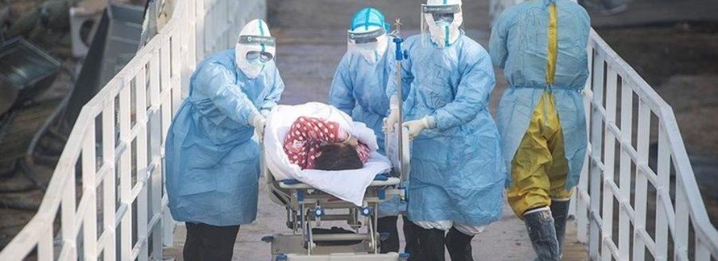 «Згоріла за тиждень»: на Перемишлянщині поховали 40-річну матір п'ятьох дітей