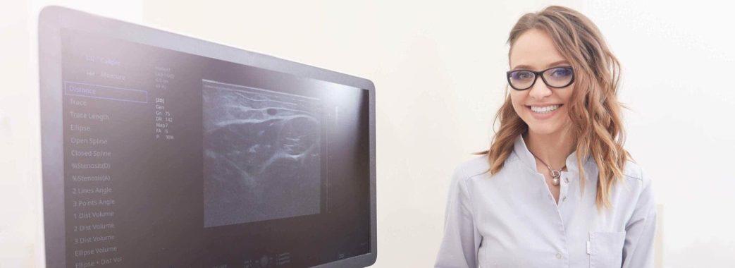Лікар Дарія Рум'янцева: «Перш ніж почати лікувати проблему випадіння волосся, необхідно виявити її причину»