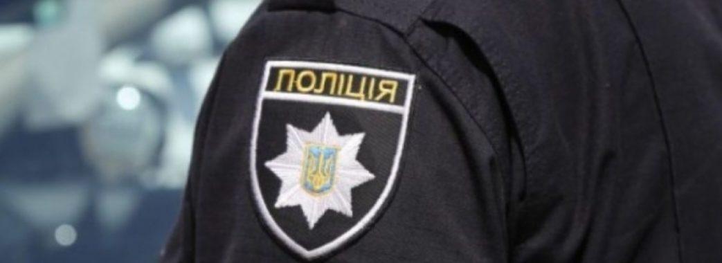 Поліцейського з Сокальщини затримали на хабарі