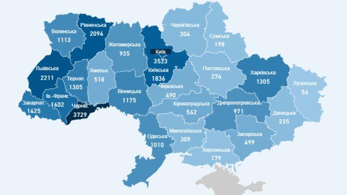 5f2a9d3-covid-ukraine