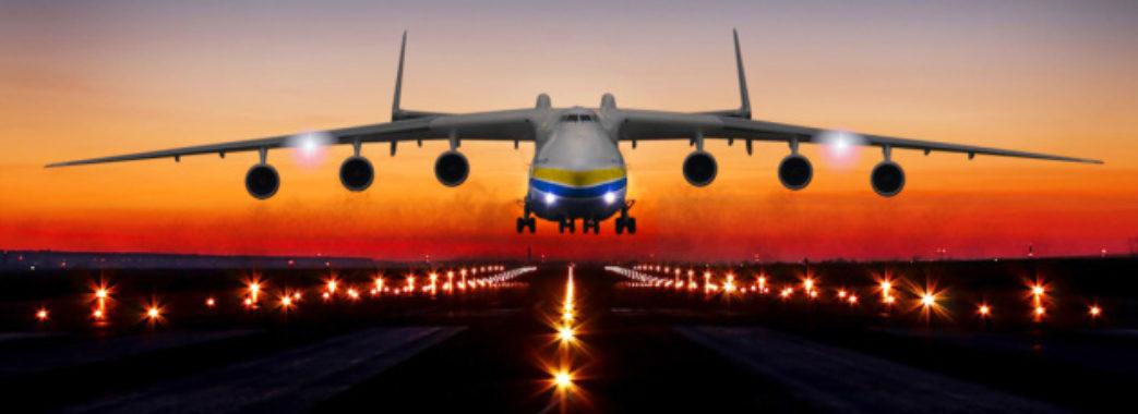 Українці зможуть літати за кордон з 15 червня