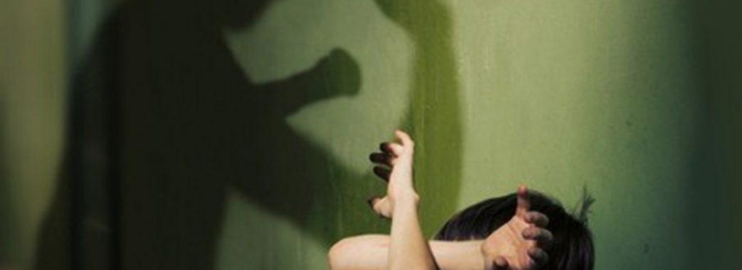 У Львові невідомий зґвалтував 12-річного хлопчика: зловмисника все ще шукають