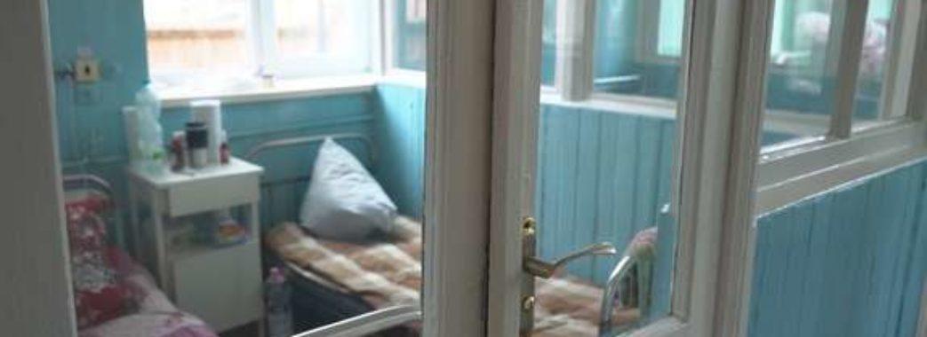 На що хворіли українці, які померли з COVID-19