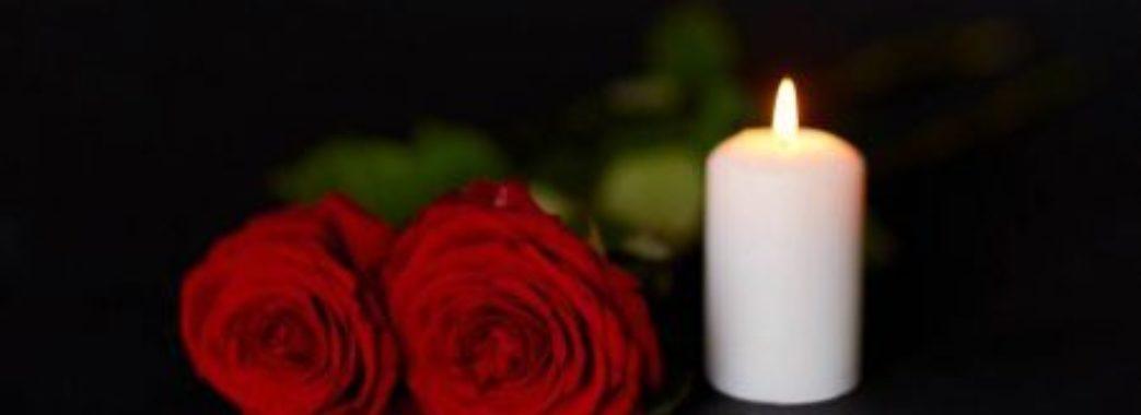 «Радів, що вже склав третій іспит»: на Бущині знайшли мертвим 21-річного чоловіка