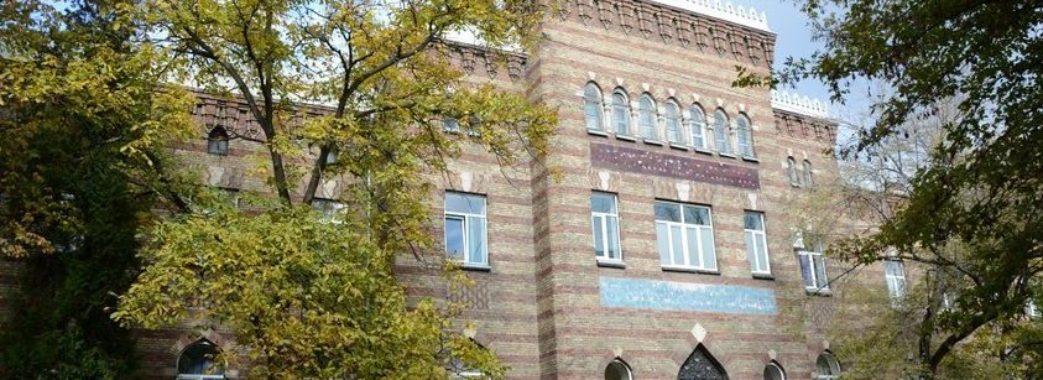 Львівське пологове відділення на Рапопорта закриють на півтора місяці