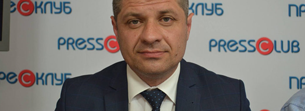Звільнений через безрезультативність: у Держекоінспекцію Львівщини повернувся попередній керівник