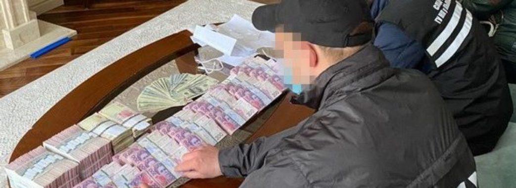Щороку отримували понад 4 мільйони: СБУ розслідує розтрату коштів у військовій академії у Львові
