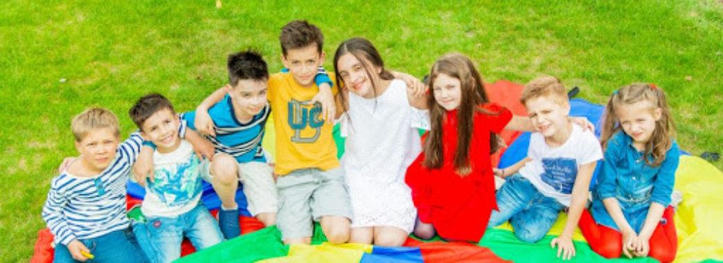Зрозуміти сина чи доньку: психологиня розповіла про чотири типи дітей