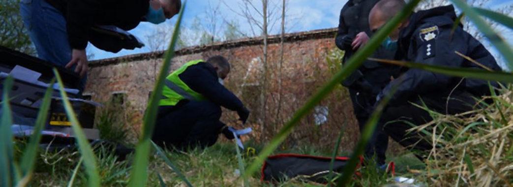На Яворівщині жорстоко вбили жінку (оновлено)