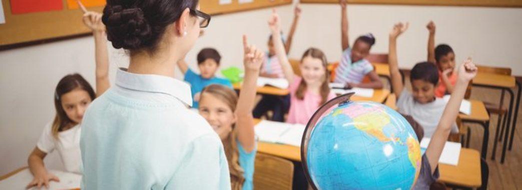 Вчителів в Україні забагато: так вважають у Мінфіні