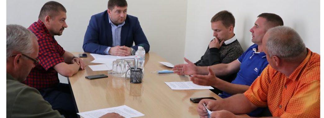 Дорога Стрілки-Мшанець: не пізніше 1 серпня продовжать ремонт «чорного шосе»  (ВІДЕО)
