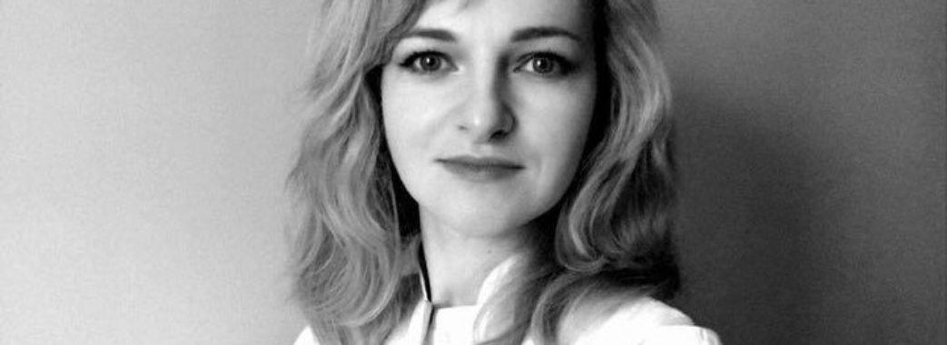 """Олена Чубінська: """"УЗД не має протипоказань та регулярно здійснюється вагітним жінкам і дітям"""""""
