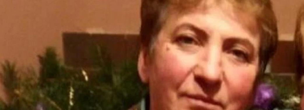 Лісники знайшли мертвою жінку, яку шукали 17 днів на Жовківщині