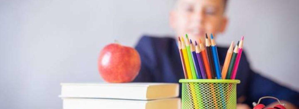 У МОЗ хочуть, аби навчальний рік розпочався як звично