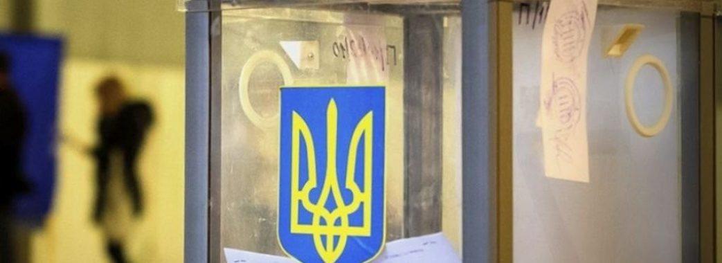 На Львівщині рейтинг «Громадянської позиції» йде угору, ЄС – стабільний лідер: свіжі соцопитування