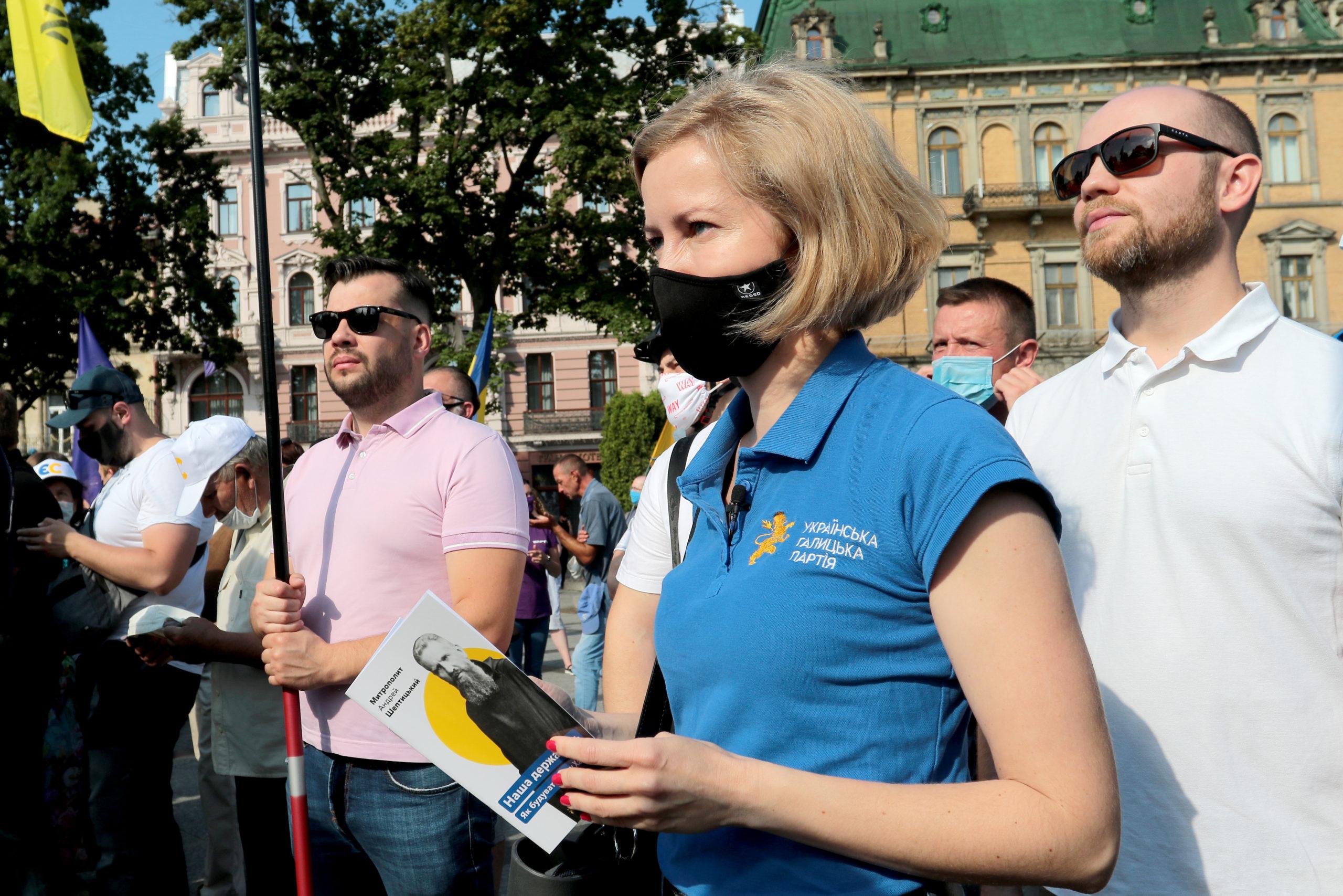 aktsiya-zastupys-za-ukrayinsku-vyhod-na-ploshhu-lviv-16-lypnya-2020-8