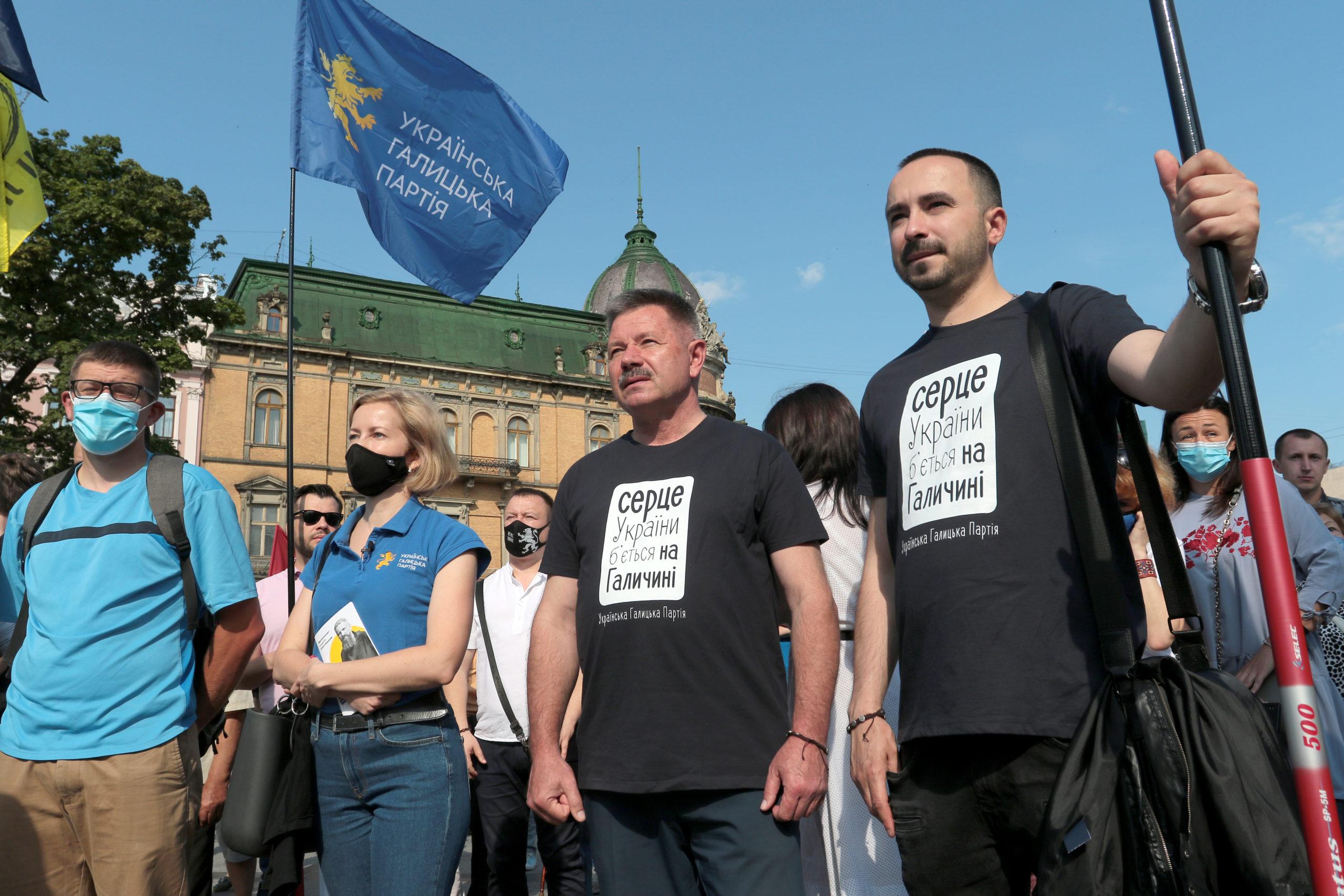aktsiya-zastupys-za-ukrayinsku-vyhod-na-ploshhu-lviv-16-lypnya-2020-3