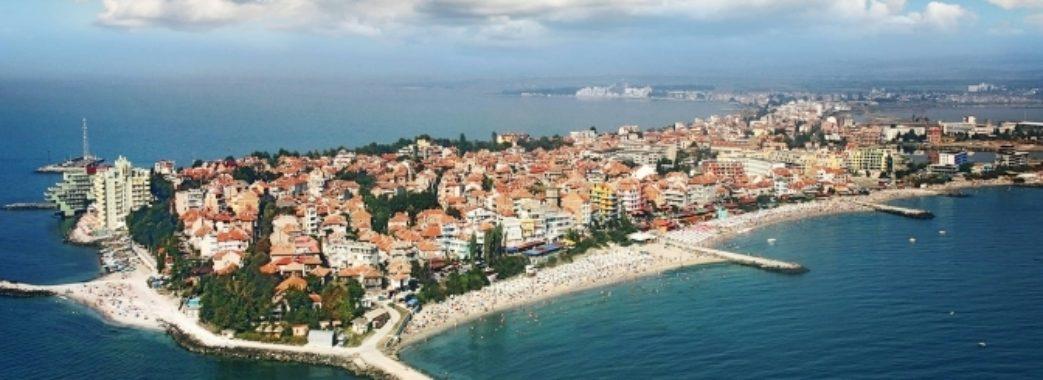 Ще одна країна готова приймати українських туристів без карантину